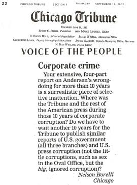 corporate-crime