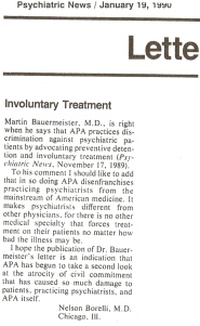 involuntary-treatment-2