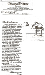 obesity-is-not-a-disease