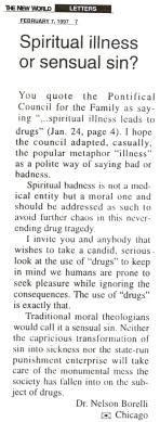 spiritual-illness-v-sensual-sin